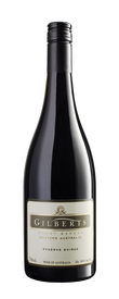 Reserve Shiraz Collectors Six